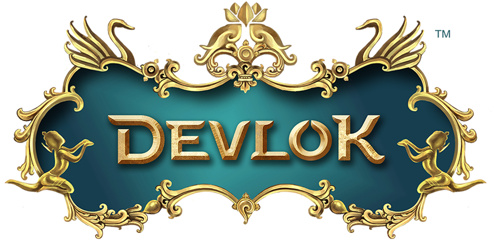 devlok-now-on-earth-tirupati